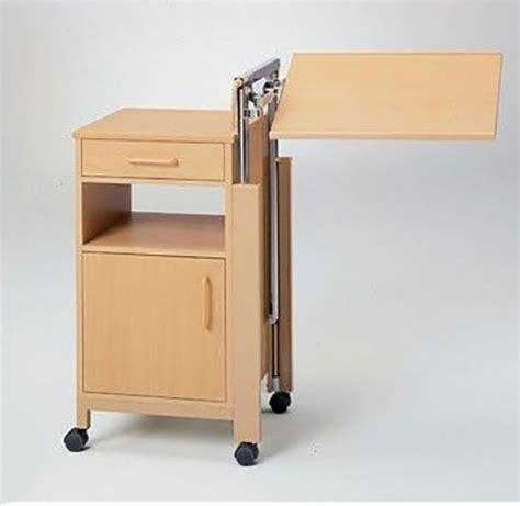 Beistelltisch Für Bett by Beistelltisch F 252 R Pflegebett Bestseller Shop F 252 R M 246 Bel