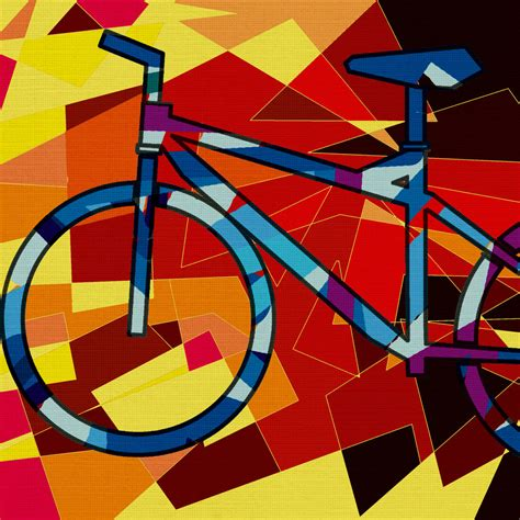 cubism pictures bike and cubism by jagdverband44 on deviantart