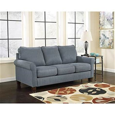 rent to own sleeper sofa rent to own sofas sectionals for your home rent a center