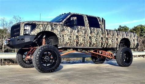 badass trucks 17 best images about bad trucks on pinterest ford