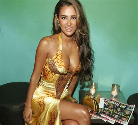 top 30 the most beautiful latinas las mujeres m 225 s bellas top 30 the most beautiful latinas