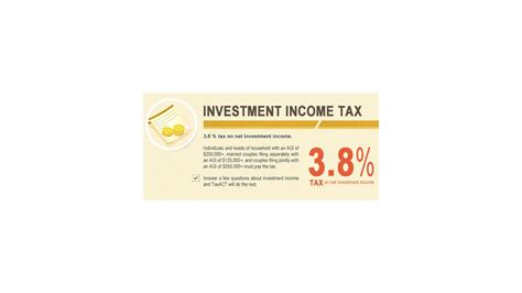 irc section 1411 how the net investment income tax can bite your clients