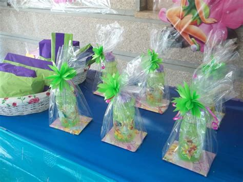 tinkerbell decorations ideas birthday party tinkerbelle tinkerbell birthday party in outdoor location criolla