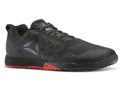Barbel Reebok reebok nano 7 0 release date out now barbells beards