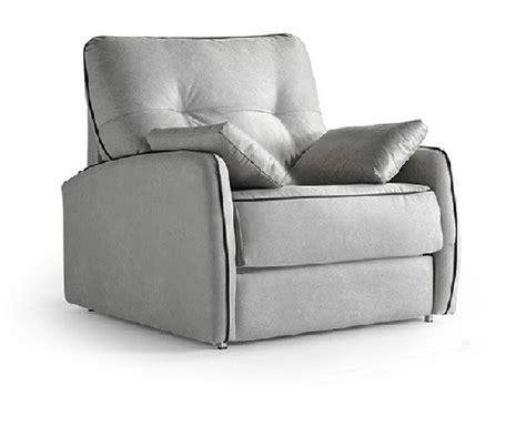 sofa de una plaza sofa cama bamsus 1 plaza