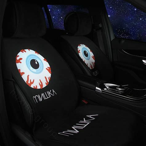 velvet car interior buy wholesale luxury eagle boy london wool velvet auto