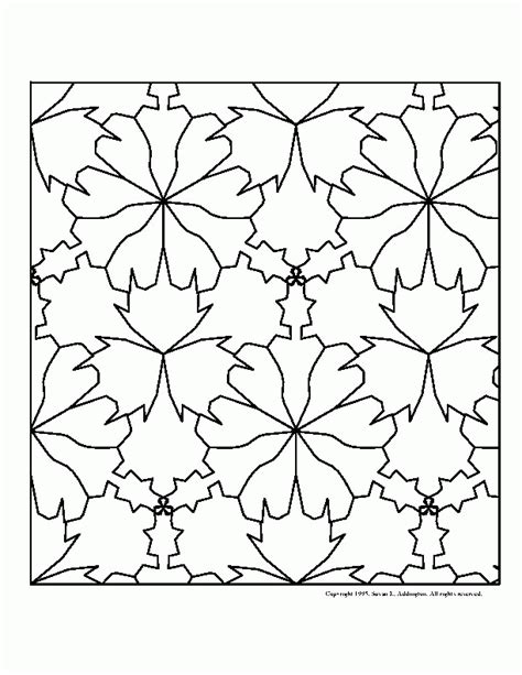 splendid symmetries a coloring book for adults coloring collection books symmetry coloring pages coloring home