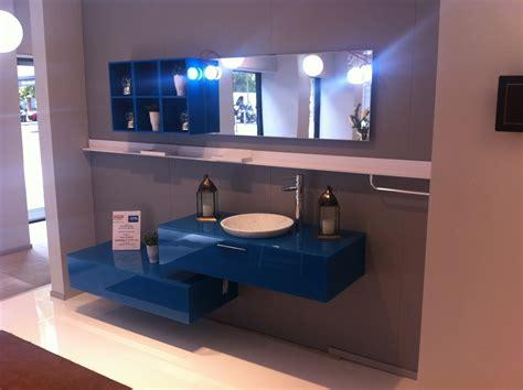 mobili da bagno scavolini scavolini offerta outlet bagno mod font arredo bagno a