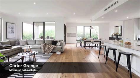 Grange Homes by Grange Homes Leaders In Custom Designed Homes
