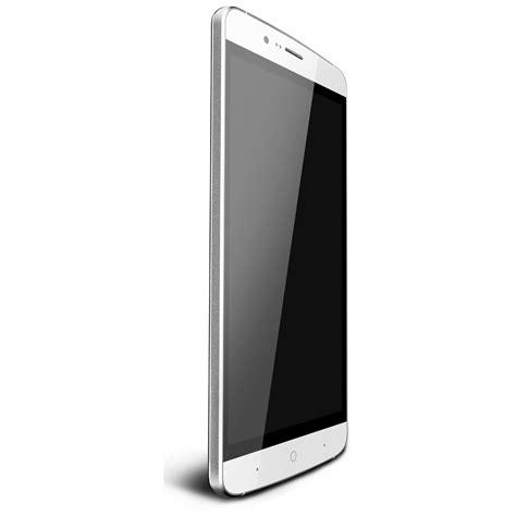 Hp Elephone spesifikasi elephone p8000 smartpone ram 3gb dengan