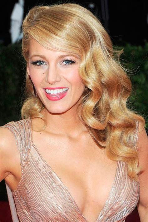 haircuts hollywood 40 gorgeous old hollywood hairstyles hairstyles nail