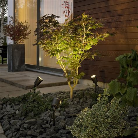outdoor garden lights 12v low voltage outdoor lighting 12v professional lights