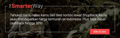 film psychological thriller terbaik 4 film psychological thriller buatan indonesia kelas