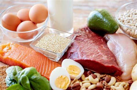 que aportan los alimentos alimentos y nutrientes 191 qu 233 nutrientes nos aporta cada