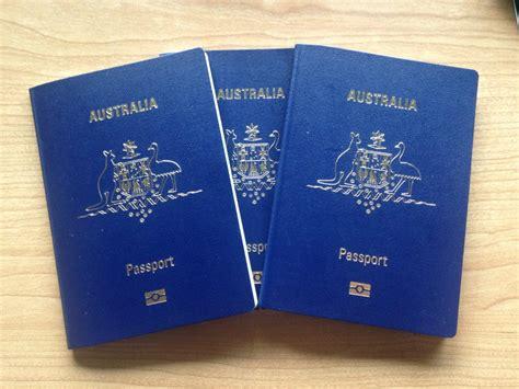 buy australia buy australian passport australia passport for sale au