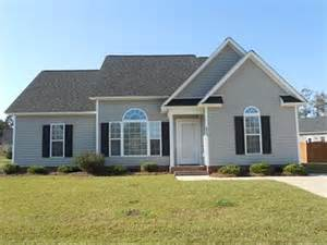 homes for rent in carolina winterville houses for rent in winterville carolina