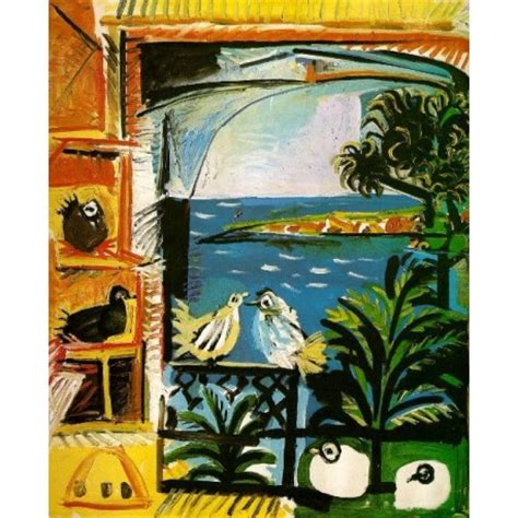 picasso paintings price quot the pigeons 1957 quot by pablo picasso painting