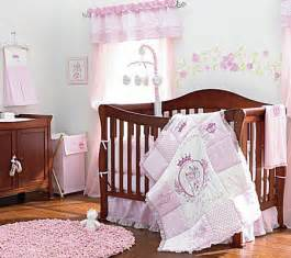 pics photos download disney princess baby nursery crib bedding decorations