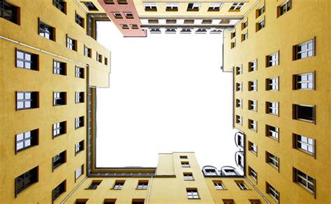 amministratore condominio interno i lavori privati all interno di un condominio adempimenti