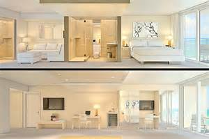 2 bedroom suites in miami fl bedroom 2 bedroom suites miami beach contemporary on bedroom intended for suite miami beach
