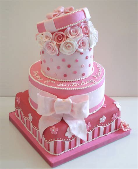 birthday gifts for 73 year old woman pretty pink birthday cake for 8 year old cake decorating