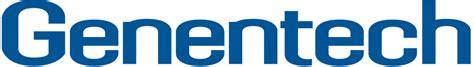 email format genentech genentech logo medicine logonoid com
