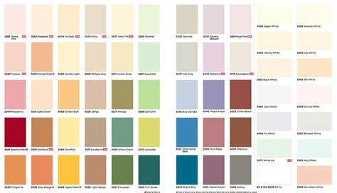 lavender paint colors chart low odour smooth matt finish lasting colours coverage
