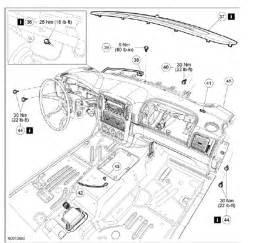02 ford explorer xlt fuse diagram 02 free engine image