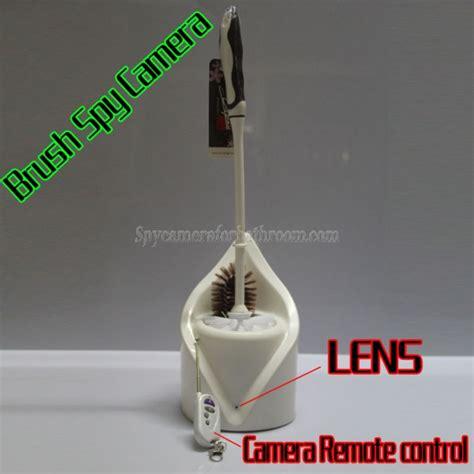 spycam bathroom bathroom spy cam amazing design wik iq