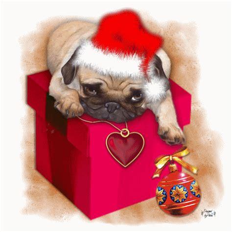 imagenes de navidad en movimiento para facebook portadas de navidad para celular para descargar imagenes