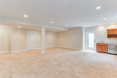 Basement Finishing 8 Basement Remodeling Tips Homeadvisor