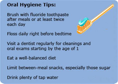 tooth saving tips smiles pediatric dentistrykids smiles pediatric dentistry