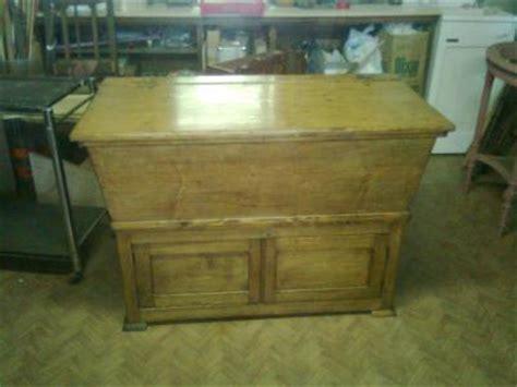 corsi restauro mobili roma restauro mobili e