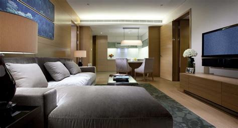intown suites one bedroom apartment chengdu hotel accommodation fraser suites chengdu free