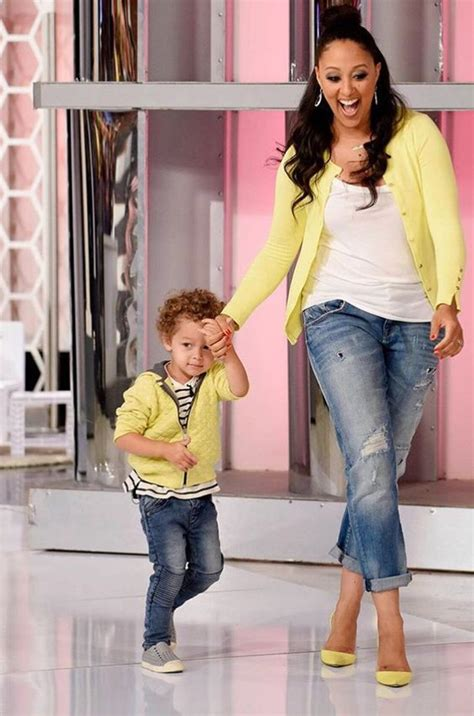 young mom styles 17 cute matching mom and son spring looks styleoholic