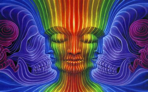 alex grey wallpaper hd download alex grey wallpaper 1680x1050 wallpoper 411176