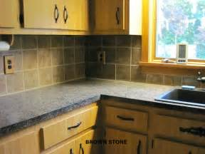 Kitchen Counter Top by Bathroom And Kitchen Countertop Refinishing Kits