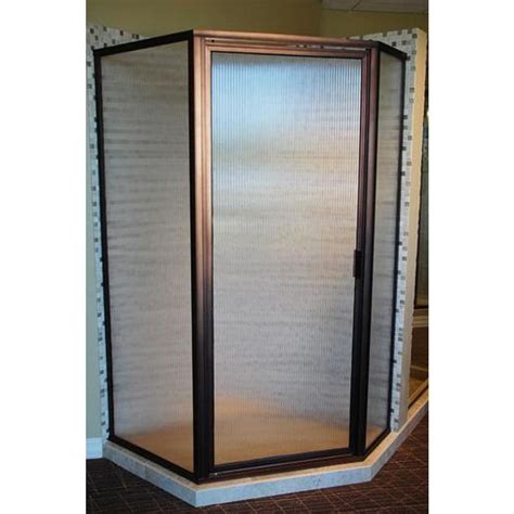 shower doors omaha shower doors omaha bj shower door company of omaha