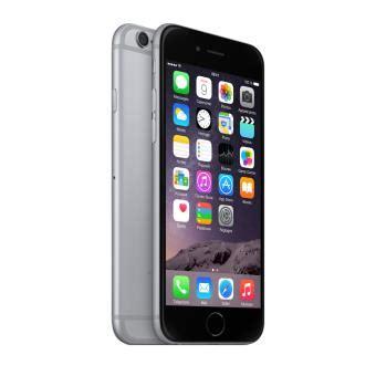 apple iphone 6 64 go 4 7 gris sid 233 ral smartphone achat prix fnac