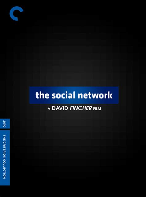 film the social network adalah movies tv shows that don t suck on netflix