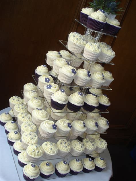 Wedding Cupcakes by 301 Moved Permanently