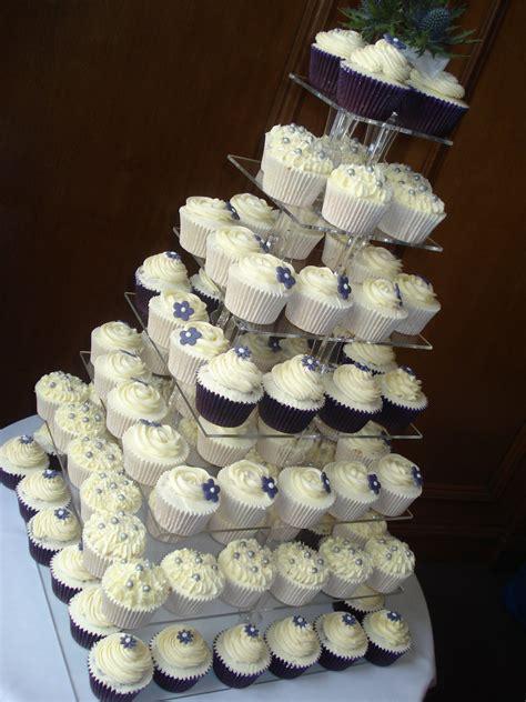 wedding cupcake 301 moved permanently