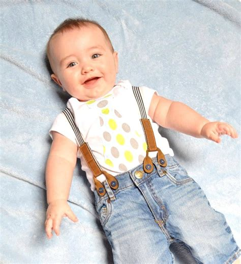 suspenders baby suspenders how to wear and where to buy them