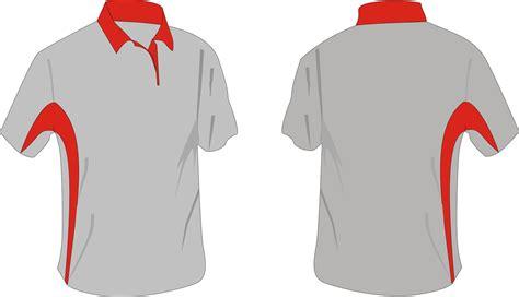 contoh desain baju kaos oblong konveksi bikin kaos jogja ega collection contoh desain