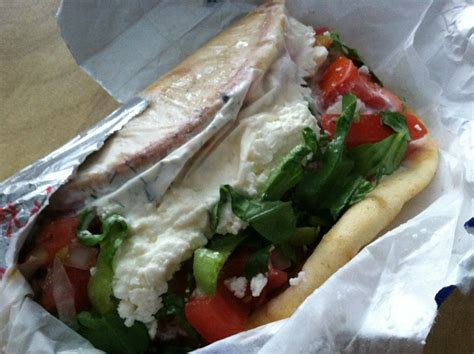 house of gyros what should tallahassee eat captain pete s house of gyros williamkristoph com