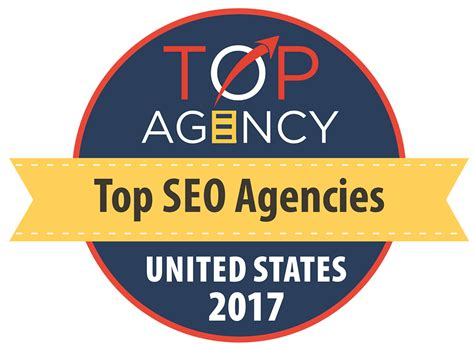 Top Seo Companies by Gvate Ranked As A Top Seo Company In The Usa Gvate