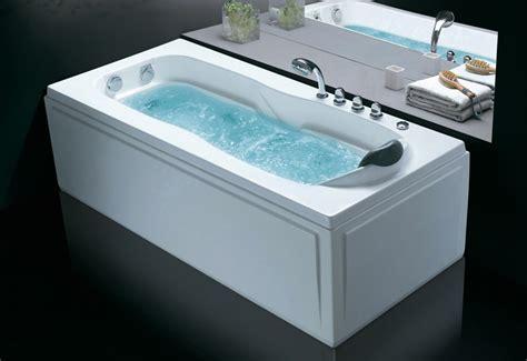 hydromassage baignoire baignoire hydromassage