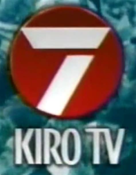 kiro logopedia kiro tv logopedia the logo and branding site