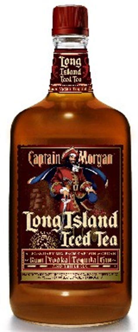 captain island tea captain island iced tea 1 75 buy
