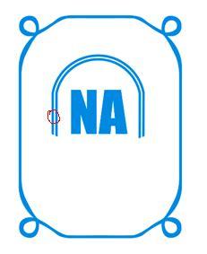 membuat slogan tulisan desain logo coreldraw cara membuat desain logo sederhana